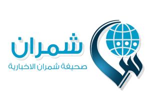 رئيس مجلس الامة الكويتي يطرد نظيره الصهيوني