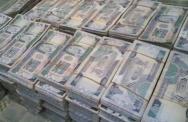 """""""المالية"""" تؤكد: صرف راتب الشهرين للموظفين والعسكريين والطلاب يبدأ غداً"""